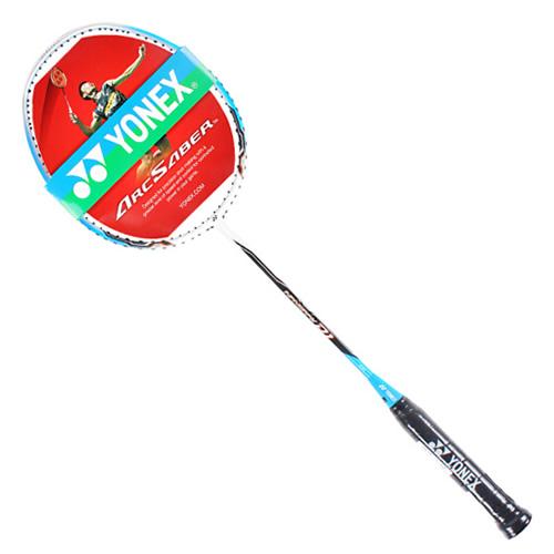 尤尼克斯NR-D1羽毛球拍