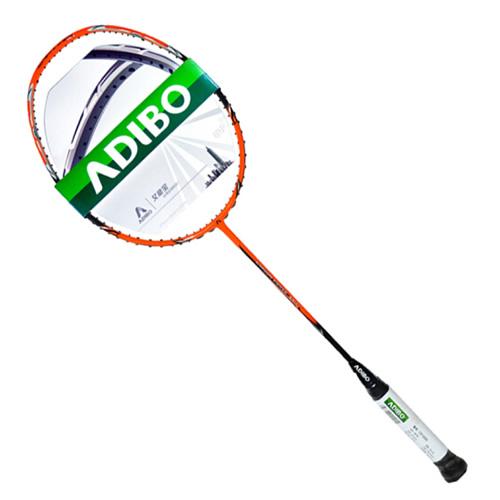 艾迪宝CP2200羽毛球拍