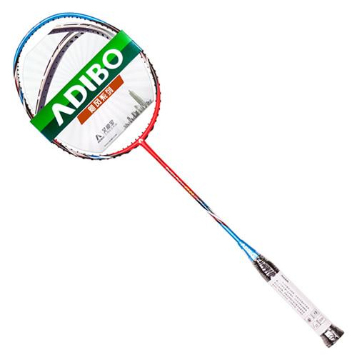 艾迪宝CP2600羽毛球拍