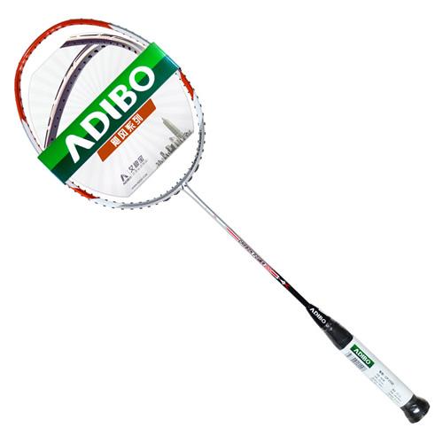 艾迪宝CP2100羽毛球拍