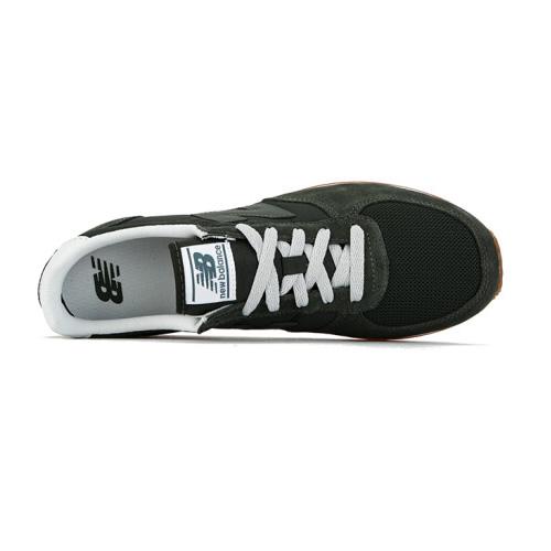 新百伦U220EC男子跑步鞋图3高清图片