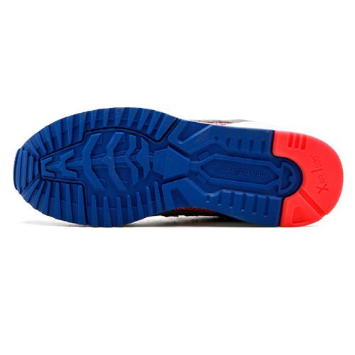 新百伦W530KIE女子跑步鞋图3高清图片