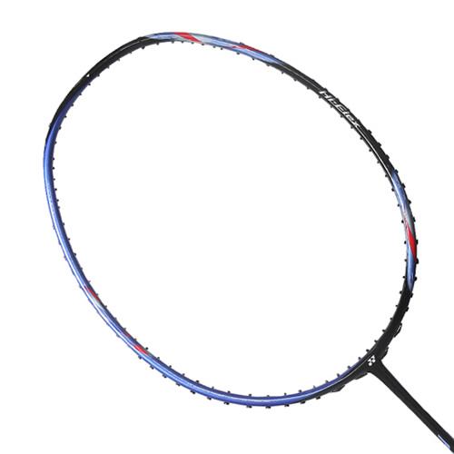 尤尼克斯AX-5FX羽毛球拍图2高清图片