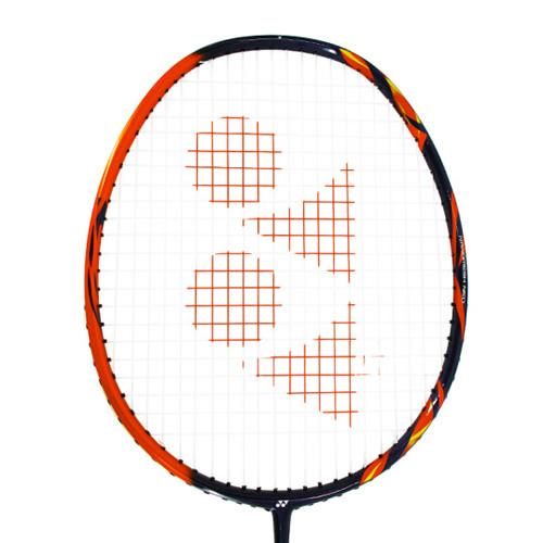 尤尼克斯AX-39(天斧39)羽毛球拍图2高清图片