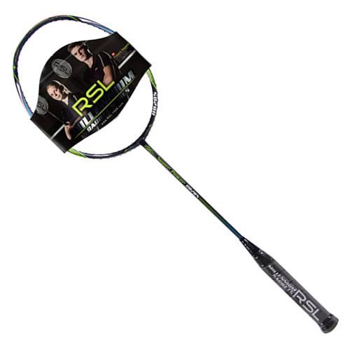 亚狮龙RSL-8020羽毛球拍