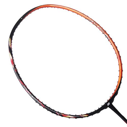 尤尼克斯AX-99(天斧99)羽毛球拍图3高清图片