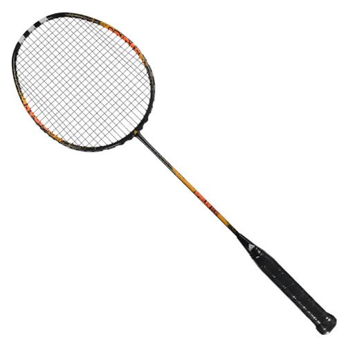 阿迪达斯Spieler E08羽毛球拍