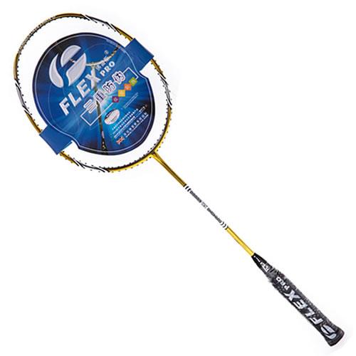 佛雷斯FB-60000(钻石60000)羽毛球拍