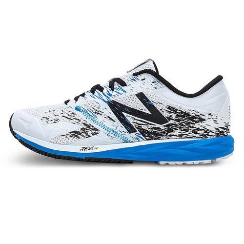 新百伦MSTROLZ1男子跑步鞋