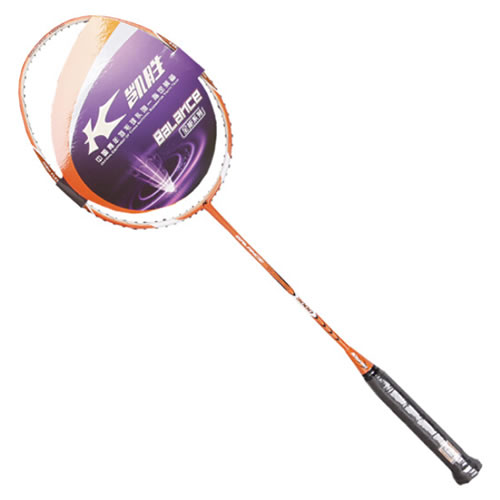 凯胜B3000羽毛球拍