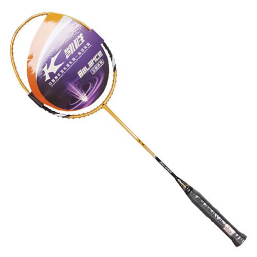 凯胜B3500羽毛球拍