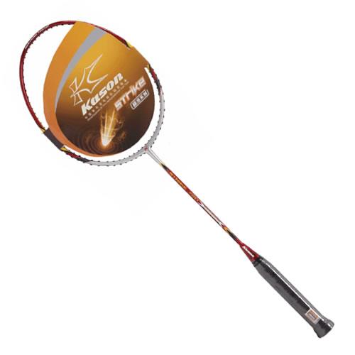 凯胜Strike 720羽毛球拍