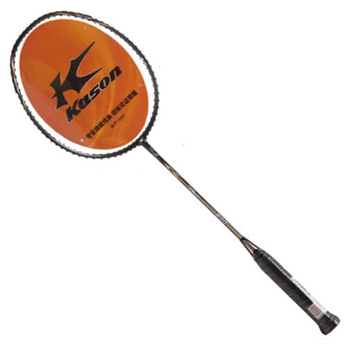 凯胜TSF 200羽毛球拍图1高清图片