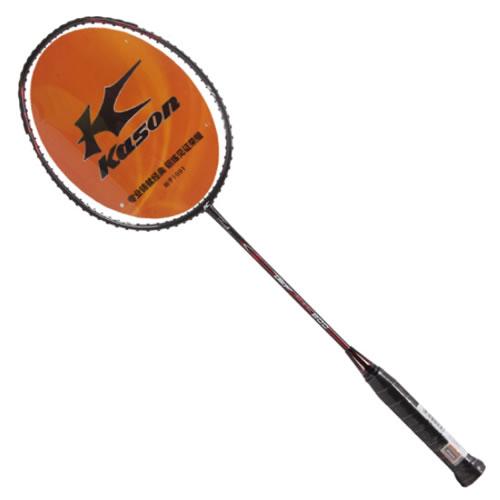 凯胜TSF 200羽毛球拍图3高清图片