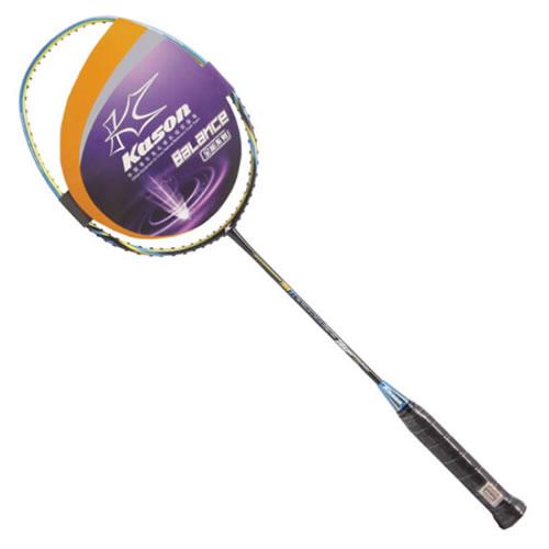 凯胜TSF 98Ti羽毛球拍高清图片