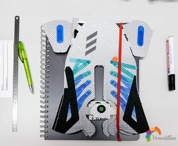 球鞋定制化的时代-Adidas启动未来化生产流程