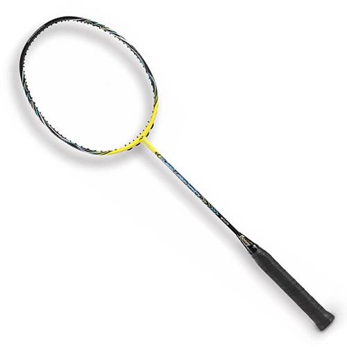 波力Classic Carbon Infinity(英菲尼迪)羽毛球拍