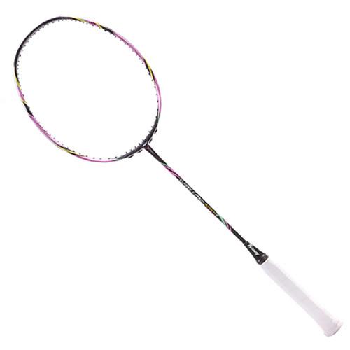 波力Classic Carbon Infinity II(英菲尼迪II)羽毛球拍
