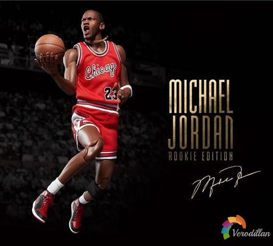 变革的力量-属于Air Jordan I的篮球鞋文化