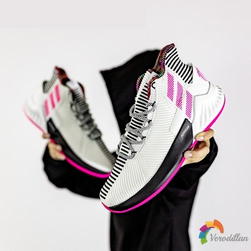 良心推荐-阿迪达斯Bounce系列球鞋对比测评