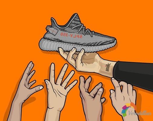 阿迪达斯的4D打印训练鞋是否值得期待