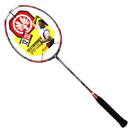 奥立弗Energetic K8羽毛球拍