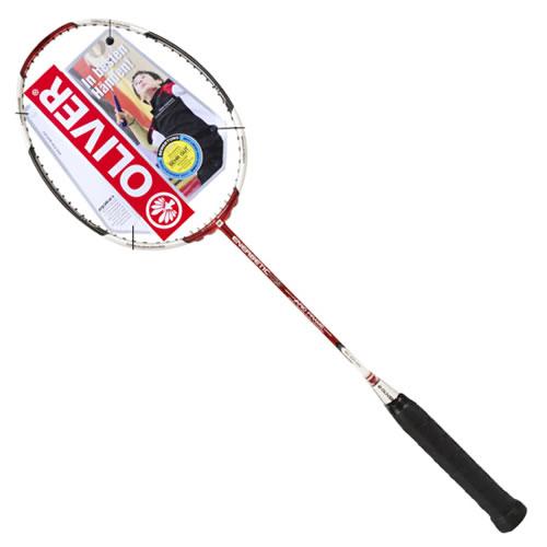 奥立弗Energetic K9羽毛球拍