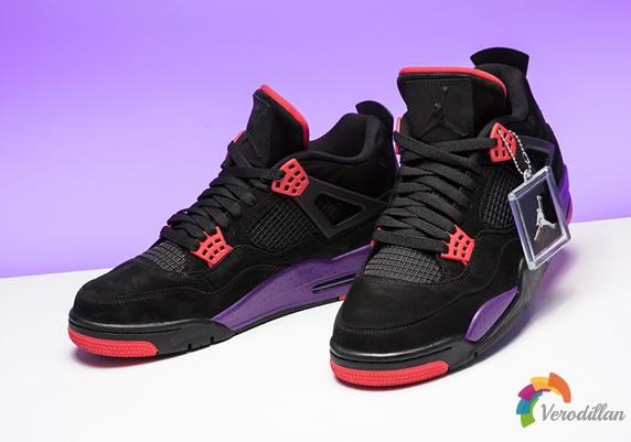 [AJ历代盘点]Air Jordan系列,哪几款值得买图3
