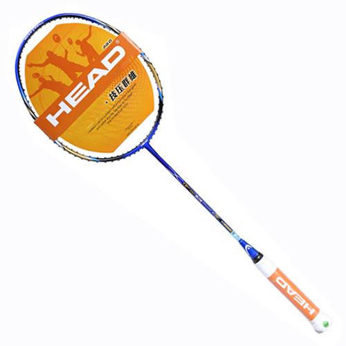 海德GT430羽毛球拍