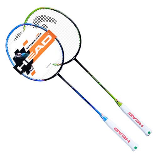 海德SM700羽毛球拍