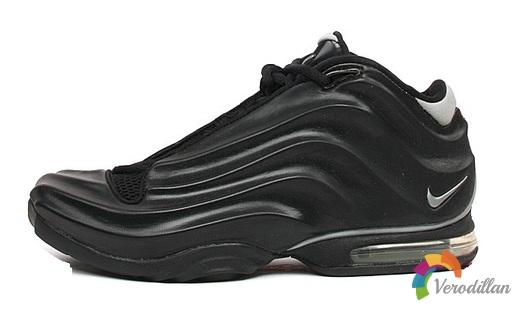 耐克Nike都有哪些什么好鞋[篮球鞋推荐]