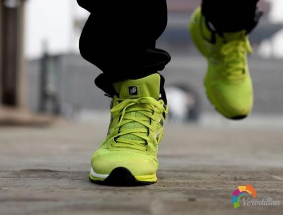 全能跑鞋-New Balance M774深度测评图3