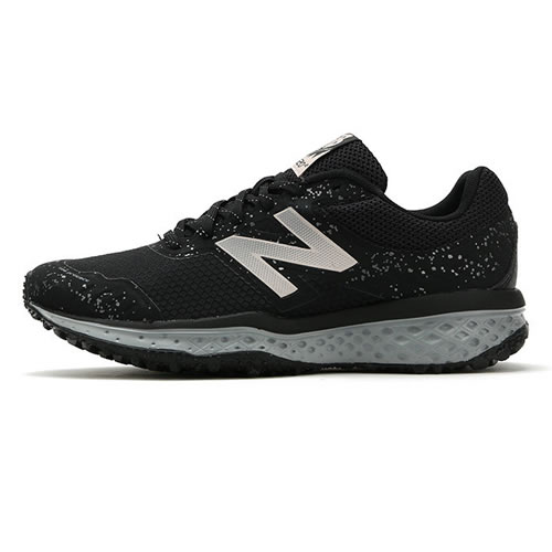 新百伦WT620RF2女子跑步鞋