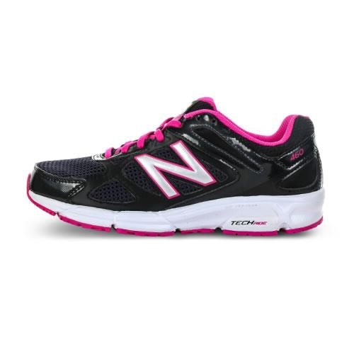 新百伦W460LU1女子跑步鞋