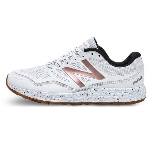 新百伦WTGOBIWG女子跑步鞋