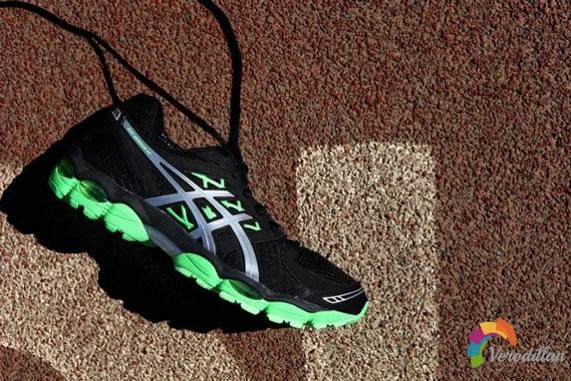 王牌跑鞋-Asics Gel-Nimbus 14深度测评
