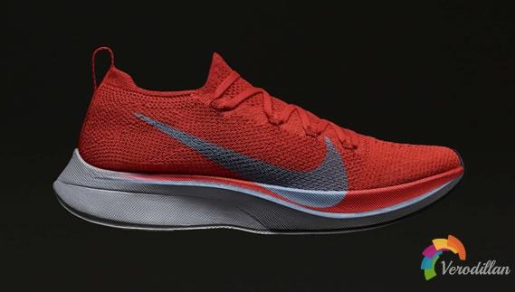 无可挑剔-Nike Zoom Vaporfly 4% Flyknit跑鞋简析