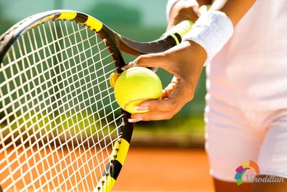 初学者选择网球拍有哪些注意点