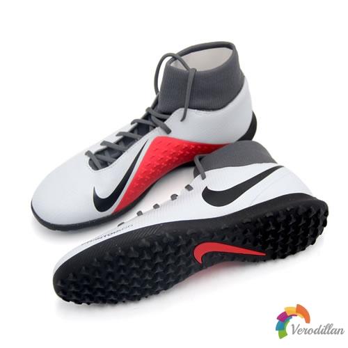 耐克暗煞(The PhantomVSN)系列足球鞋解读