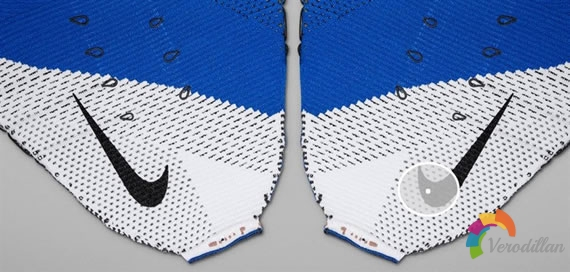Nike Air Max 270 Flyknit鞋面全面解读图3