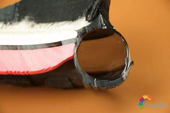 [球鞋拆解]Nike Air Max 270细节简评图7