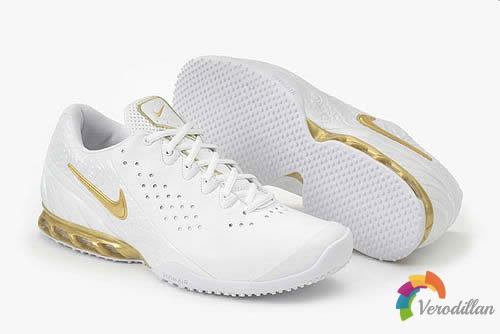 [网球鞋外底介绍]草地和红土网球鞋鞋底有什么区别