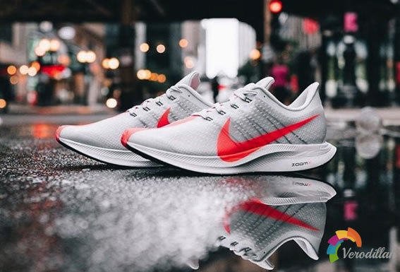Nike Zoom Pegasus Turbo系列细节导读