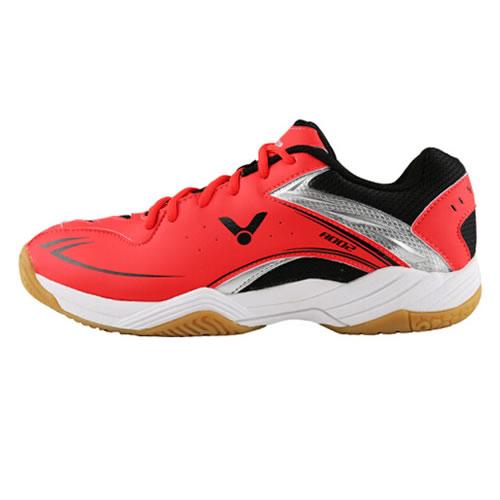 胜利A002男女羽毛球鞋