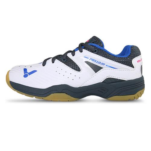 胜利P8510JR儿童羽毛球鞋