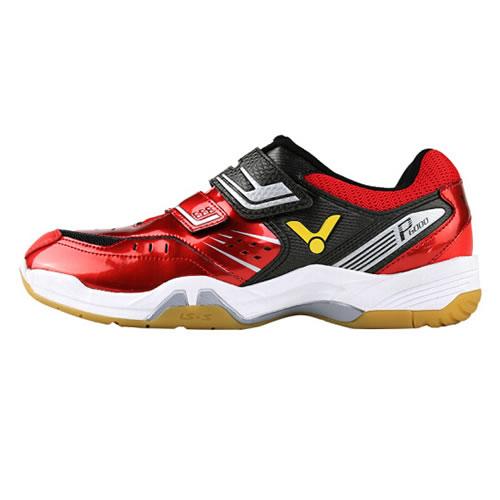 胜利P6000男女羽毛球鞋