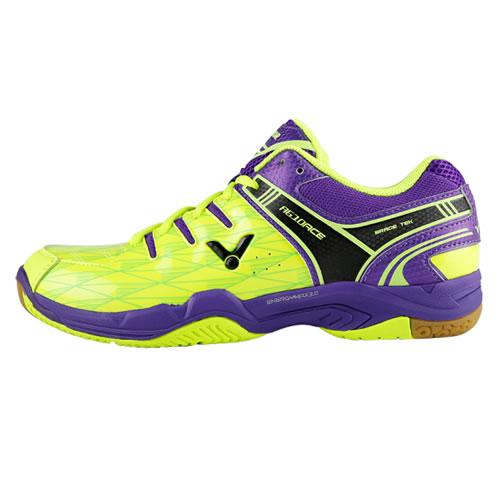 胜利A610ACE男女羽毛球鞋