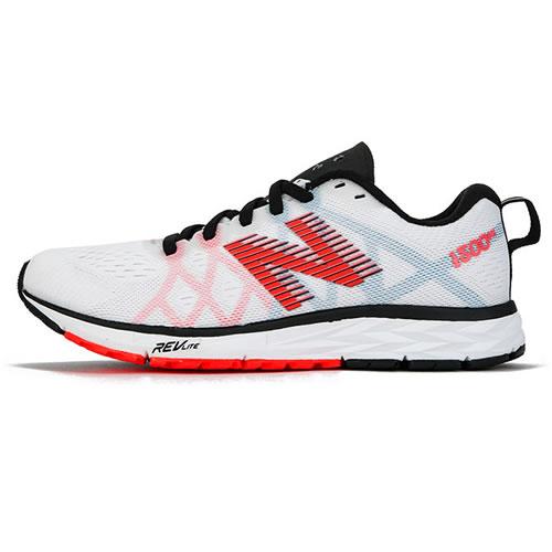 新百伦W1500WR4女子跑步鞋