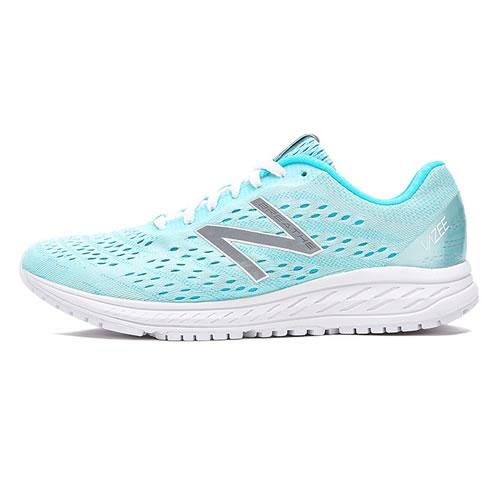 新百伦WBREAHB2女子跑步鞋