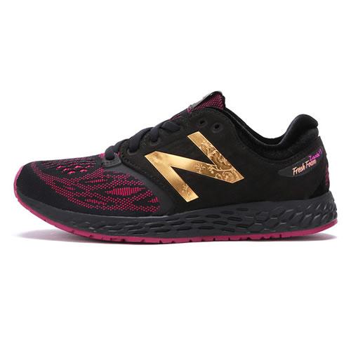 新百伦WZANTDB3女子跑步鞋